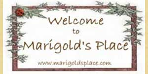 Marigold's Place